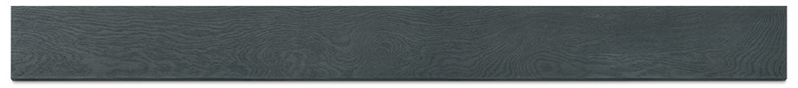 Millboard Brushed Basalt Sample
