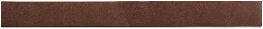 Millboard Jarrah Sample