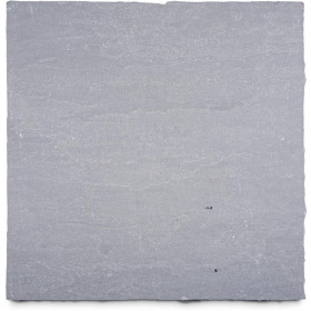 Kandla Grey Sandstone Sample - 75x75x10mm Sample