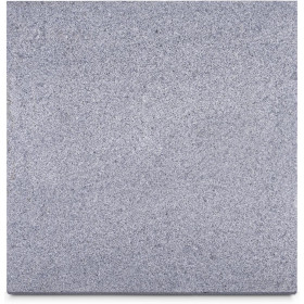 Blue Grey Granite Sample - 75x75x10mm Sample