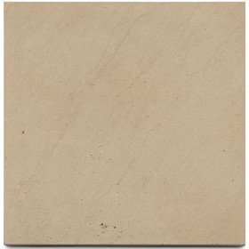Britannia Buff Yorkstone Sample - 75x75x10mm Sample