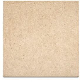 Florence Beige Porcelain Sample - 75x75x10mm Sample