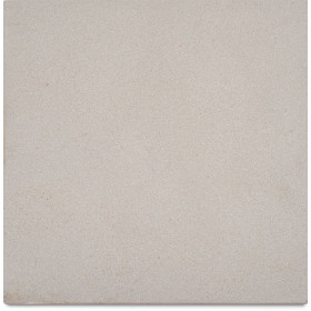 Light Grey Sandstone Sample - 75x75x10mm Sample