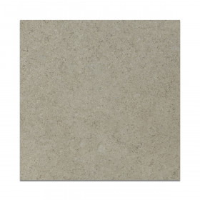 Taupe Porcelain Sample - 100x100x9mm