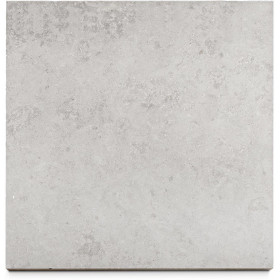 Jura Grey Limestone Sample - 75x75x10mm Sample