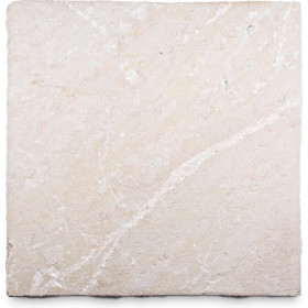Mint Sandstone Sample - 75x75x10mm Sample
