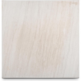 Beige Sawn Sandstone Sample - 75x75x10mm Sample