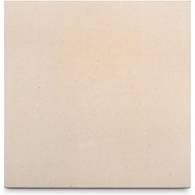 Buff Sandstone Sample - 75x75x10mm Sample