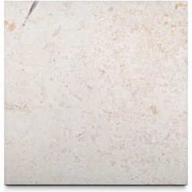 Jura Beige Limestone Sample - 75x75x10mm Sample