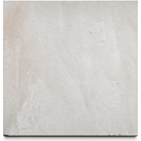 Portland Limestone Sample - 75x75x10mm Sample