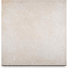 Slab Khaki Porcelain Sample - 75x75x10mm Sample