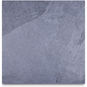 Slab Coke Porcelain Sample - 75x75x10mm Sample