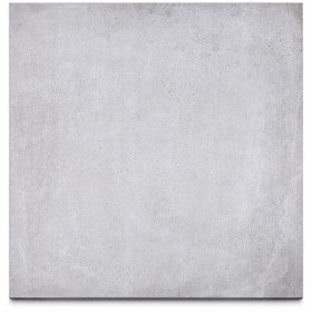 Cement Porcelain Sample - 75x75x10mm Sample