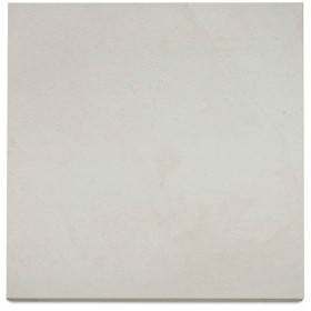 Comblanchien Porcelain Sample - 75x75x10mm Sample