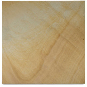 Dune Sawn Sample - 75x75x10mm Sample