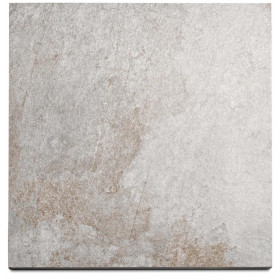 Gea Porcelain Sample - 75x75x10mm Sample
