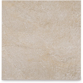 Golden Stone Porcelain Sample - 75x75x10mm Sample