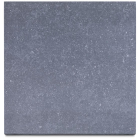 Pierre Blue Porcelain Sample - 75x75x10mm Sample