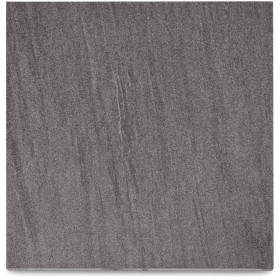 Trendy Black Porcelain Sample - 75x75x10mm Sample