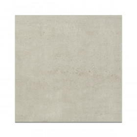 Olympia Porcelain Sample - 100x100x9mm