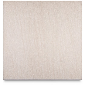 Warm Beige Porcelain Sample - 75x75x10mm Sample