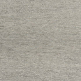 Pebble Grey Sample (Brushed/Grooved) - 146x41x10mm Sample
