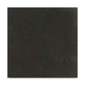 DesignClad Opium Black Sample - 150x45x5mm