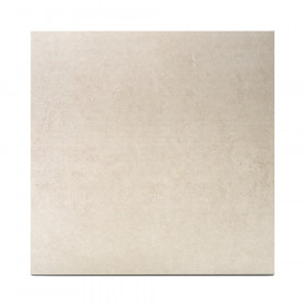 DesignClad Hydra Beige - 150x45x3mm Sample