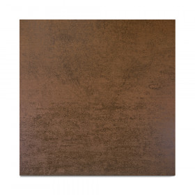 Design Clad Steel Corten Sample - 150x45x3mm Sample
