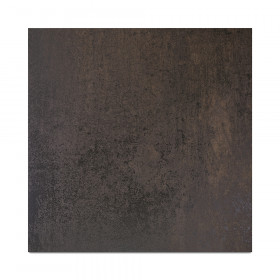 DesignClad Steel Dark Sample - 150x45x3mm Sample