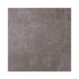 DesignClad Vulcano Ceniza Sample - 150x45x3mm Sample