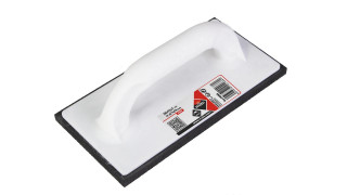 RUBI Pro Rubber Grout Float Small