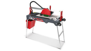 RUBI Du-200 EVO Electric Tile Cutter