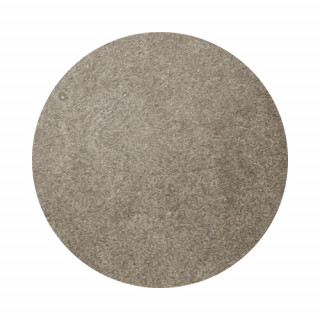 Natural Grey Larsen Mortar