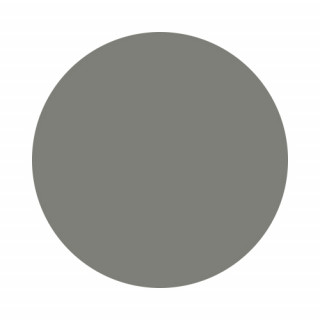 Tile Grout Slate Grey