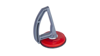 RUBI Suction Cup Single