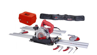 RUBI TC-125 Circular Saw Kits