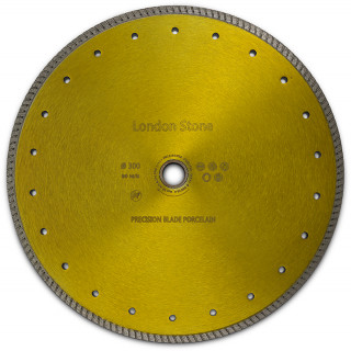 300mm Porcelain Diamond Blade