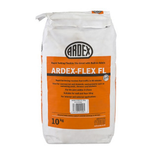 Ardex FL Grout
