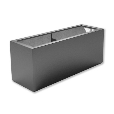 Fibreglass Trough Planter
