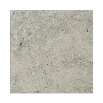 Jura Grey Brushed Limestone Tiles