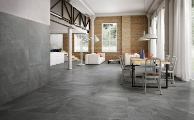 Kirkby Porcelain Tiles