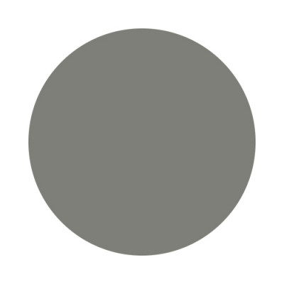 Norcros Tile Grout Slate Grey