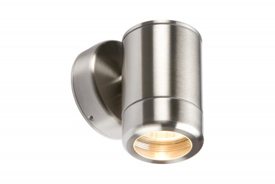 Stainless Steel Fixed Downlight
