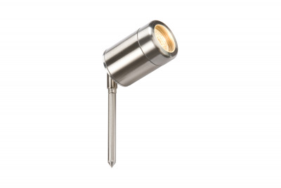 Stainless Steel Spike Light