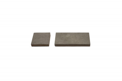 Steel Grey Porcelain Setts