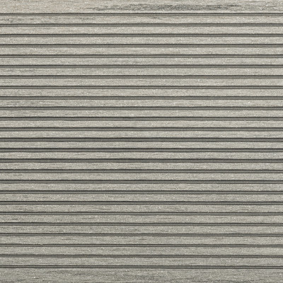 Pebble Grey Grooved Composite Decking