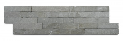 Kandla Grey Cladding