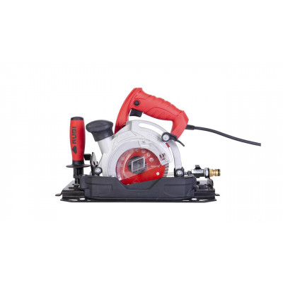 RUBI TC-125 Circular Saw