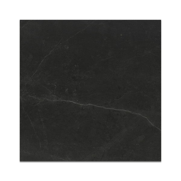 Graphite Matt Porcelain Tiles